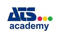 ATS Global Academy