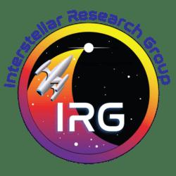 Interstellar Research Group