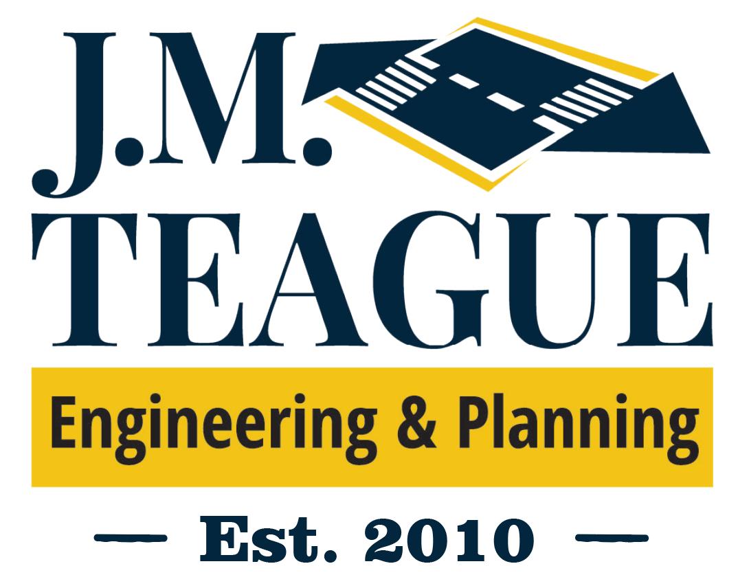 J.M. Teague Engineering & Planning
