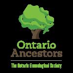 The Ontario Genealogical Society